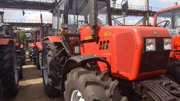 Star buy Tractors for sale