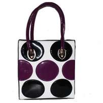 Business Opportunity!! Sales Ladies- Extra Income