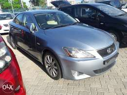 Lexus is250 for sale