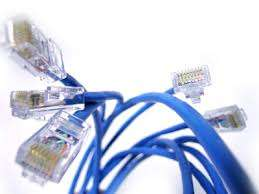 Internet connectivity,structured cabling,fibre Splicing,