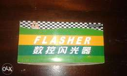 Flasher ,
