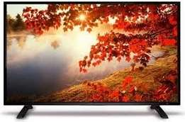 55 inch Skyworth Smart led TV Android Operating System,Visit us in CBD