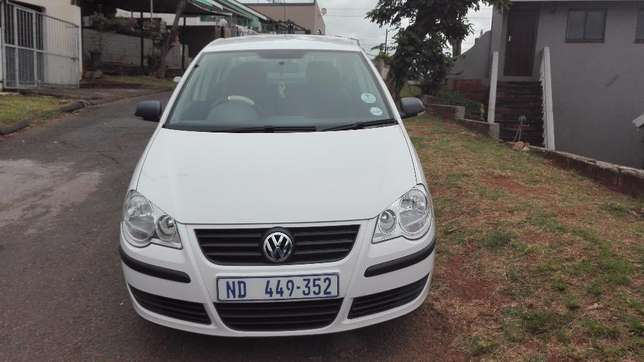 VW POLO For Sale, A must be seen Newlands Heights - image 1