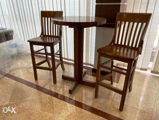 table and chairs gaming sets