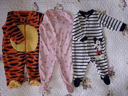 Чоловічки - Одяг для новонароджених в Тернопіль - OLX.ua c06cd96377353