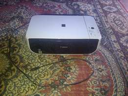 CANON MP210 for sale