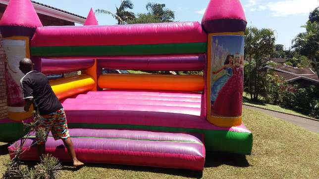Themed Parties Durban - image 3
