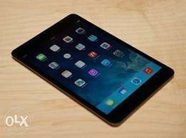Apple Ipad2 mini 16GB