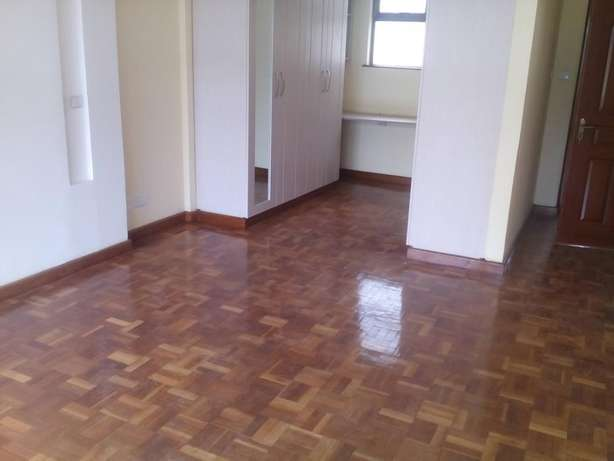 A magnificent 3 bed apartment with SQ for rent in Lavington Lavington - image 7
