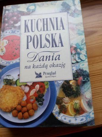 Dania Na Kazda Okazje Kuchnia Polska Zielona Gora Olx Pl