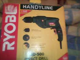 Hand drill for sale