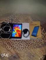 Samsung tab 3 for sale