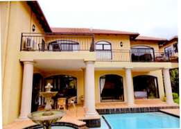 4 Bedroom House available to rent in Umhlanga for R33 000 - No deposit