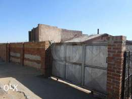 House to Rent by Owner in Diepkloof Zone 6