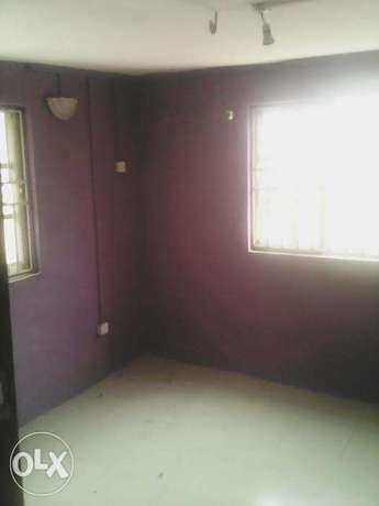 3 bedroom ensuite flat with guest toilet at shangisha Shangisha - image 5