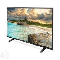 32 inches LG digital special offer