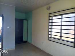 Lovely selfcontain for rent in efab estate Abuja