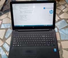 HP Core i3 For Sale