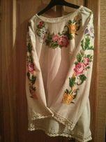 Бісер - Жіночий одяг - OLX.ua - сторінка 12 5776ee120b9a3