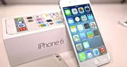 brand new iphone 6splus 64gb for sale