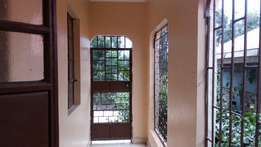Ongata Rongai 3 bedrooms with master ensuite on sale