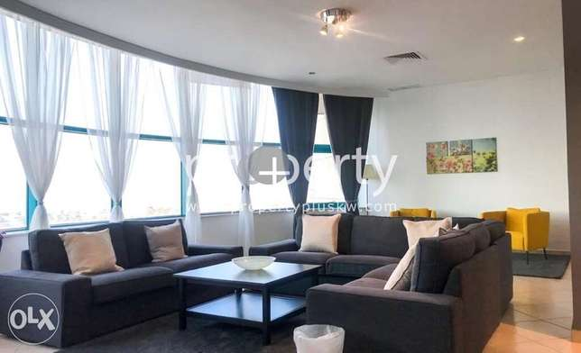 3 bedroom furnished apartment for rent, Propertyplus