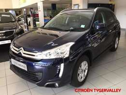 COME FOR YOUR TEST DRIVE ..prices rangers from R169900