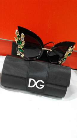 D&g collection Lagos Mainland - image 1