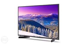 Hisense 55 inch Smart led TV - 55K3110PW - Inbuilt Wi-Fi - Full HD