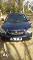 In Mint Condition Very Clean Quick Sale YoM2008Kes1.65
