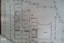 House plans and also builind and renovaying for u