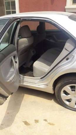 Toyota camry 2007 model for sale!!! Lekki - image 6