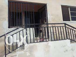 A Room and parlour selfcontain for rent at Rofo Estate odoguyan Ikorodu - image 1