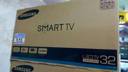 "Brand new digital Samsung SMART 32"" TV on sale"