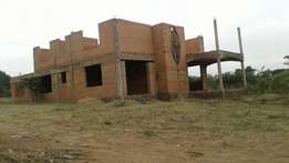 KiraBulindo house at 178million shillings