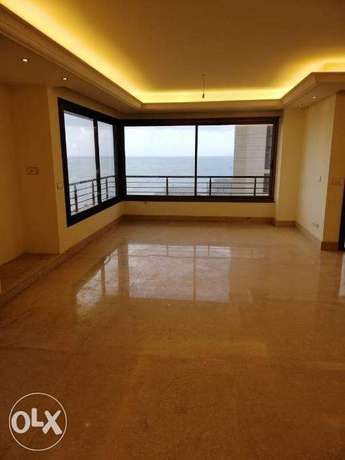 Bliss - Manara - Sea view - 310 sqm
