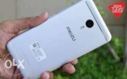 MEIZU Note 3. 16GB & 2GB ram 4G emabled