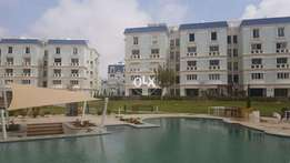 Apartment in Mountain View Hyde Park 200 M Phase 1