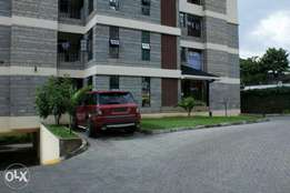 2 Bedroom Apartments Fully Furnished