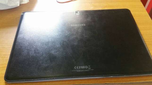 Samsung galaxy note pro for sale Ikeja - image 3