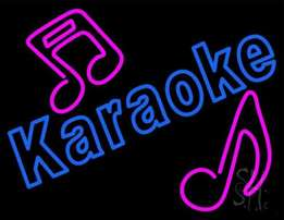 Kareoke 67 gig good quality