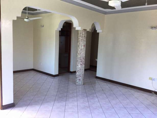 Nyali 3 Bedroom Apartment for Rent Ksh 38,000/= Nyali - image 5