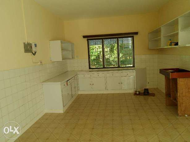 One bedroom guest wing for long term let, Nyali near police station Nyali - image 2
