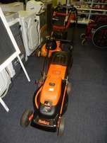 1700W Rolux Lawnmower