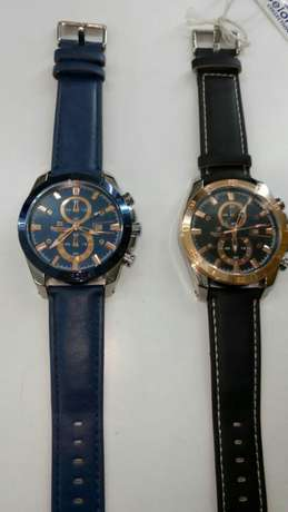 Men's Belonni Men watches from Italy latest delivery within CBD Muthini Estate - image 2