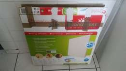 EcoHeat Wall Panel Heater For Sale