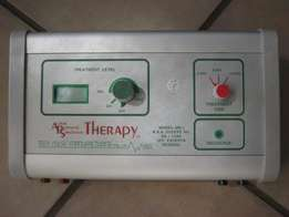 APS Therapy Machine