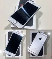 iPhone 6 64GB FOR SALE!