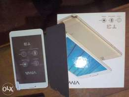 New VIWA T3 Tablet 4500 whole sale price