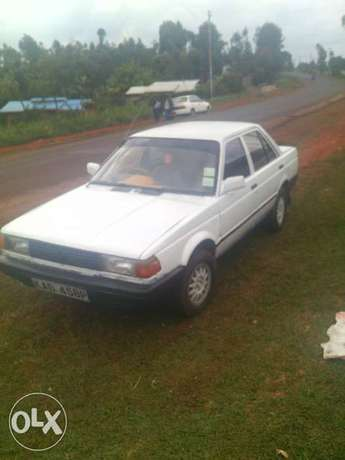 nissan b12 for sale Kanyoni - image 1